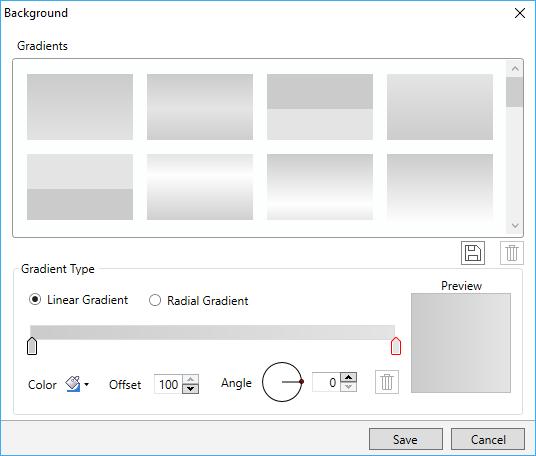 Widgets/Modules/Block - TemplateToaster Web Design Software